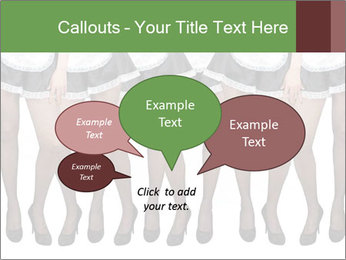 0000060844 PowerPoint Templates - Slide 73