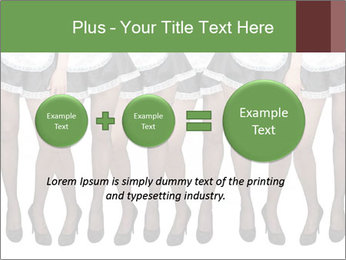 0000060844 PowerPoint Templates - Slide 75