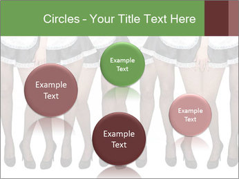 0000060844 PowerPoint Templates - Slide 77
