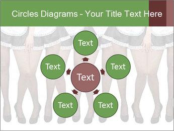 0000060844 PowerPoint Templates - Slide 78