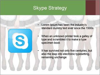 0000060844 PowerPoint Templates - Slide 8
