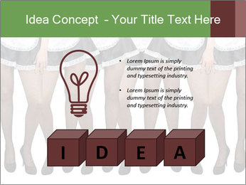 0000060844 PowerPoint Templates - Slide 80