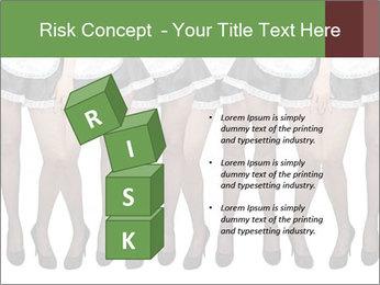 0000060844 PowerPoint Templates - Slide 81