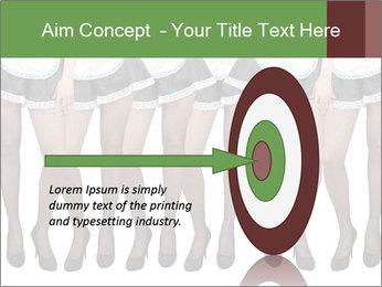 0000060844 PowerPoint Templates - Slide 83