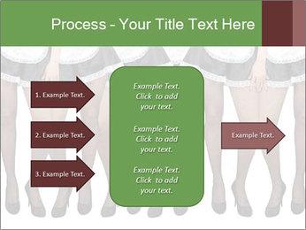 0000060844 PowerPoint Templates - Slide 85