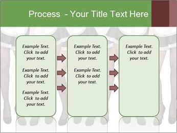 0000060844 PowerPoint Templates - Slide 86