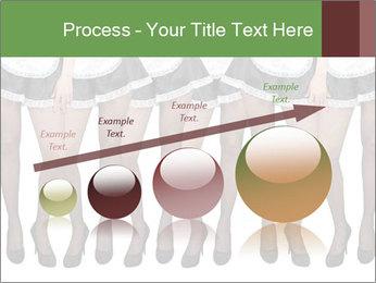 0000060844 PowerPoint Templates - Slide 87