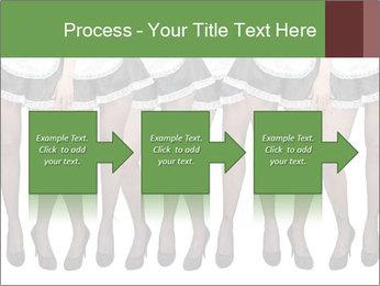 0000060844 PowerPoint Templates - Slide 88