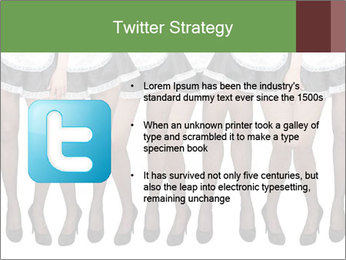 0000060844 PowerPoint Templates - Slide 9
