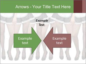0000060844 PowerPoint Templates - Slide 90