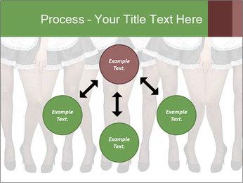 0000060844 PowerPoint Templates - Slide 91