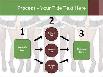 0000060844 PowerPoint Templates - Slide 92