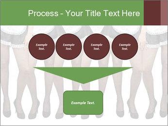 0000060844 PowerPoint Templates - Slide 93
