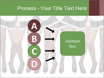 0000060844 PowerPoint Templates - Slide 94