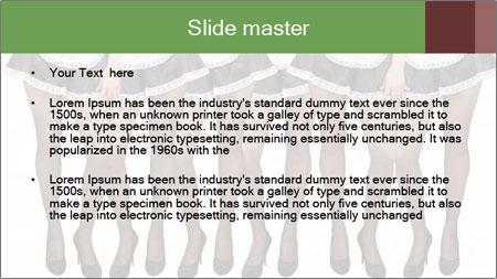 0000060844 PowerPoint Template - Slide 2