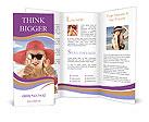 0000060845 Brochure Templates