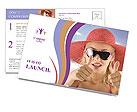 0000060845 Postcard Templates