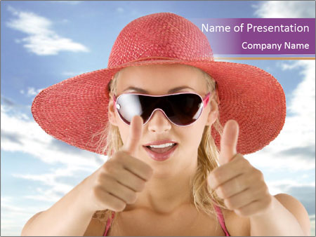 0000060845 PowerPoint Template