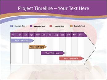 0000060845 PowerPoint Template - Slide 25