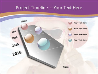 0000060845 PowerPoint Template - Slide 26