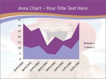 0000060845 PowerPoint Template - Slide 53