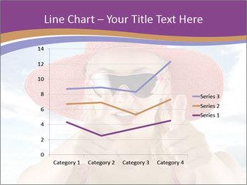 0000060845 PowerPoint Template - Slide 54
