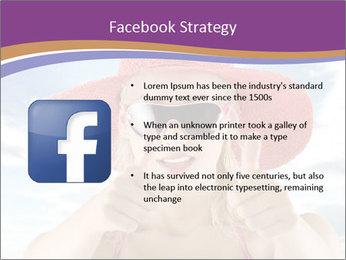 0000060845 PowerPoint Template - Slide 6