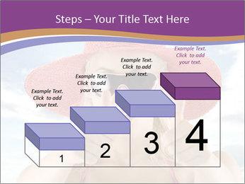 0000060845 PowerPoint Template - Slide 64