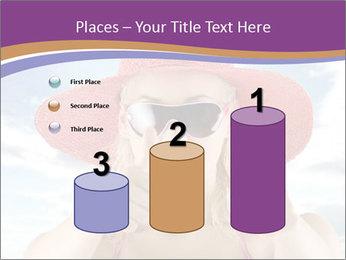 0000060845 PowerPoint Template - Slide 65