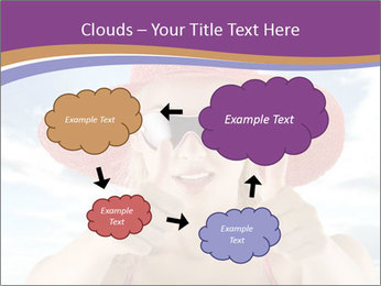 0000060845 PowerPoint Template - Slide 72
