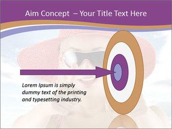 0000060845 PowerPoint Template - Slide 83