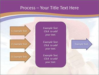 0000060845 PowerPoint Template - Slide 85