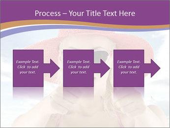 0000060845 PowerPoint Template - Slide 88