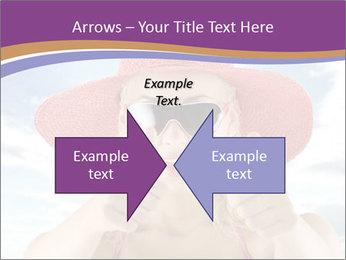 0000060845 PowerPoint Template - Slide 90