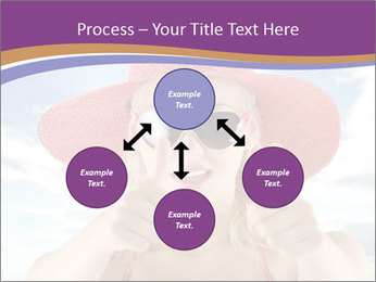 0000060845 PowerPoint Template - Slide 91