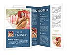 0000060846 Brochure Templates