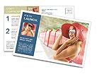 0000060846 Postcard Templates