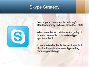 0000060846 PowerPoint Templates - Slide 8