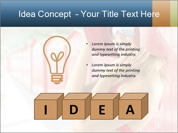 0000060846 PowerPoint Templates - Slide 80