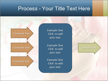 0000060846 PowerPoint Templates - Slide 85