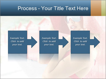 0000060846 PowerPoint Templates - Slide 88