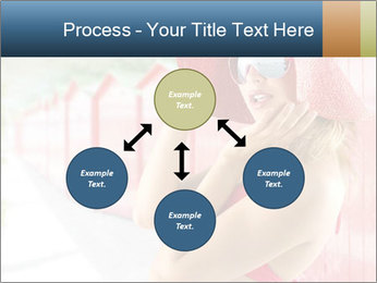 0000060846 PowerPoint Templates - Slide 91