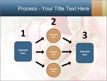 0000060846 PowerPoint Templates - Slide 92
