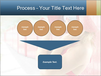 0000060846 PowerPoint Templates - Slide 93
