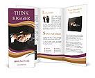 0000060847 Brochure Templates