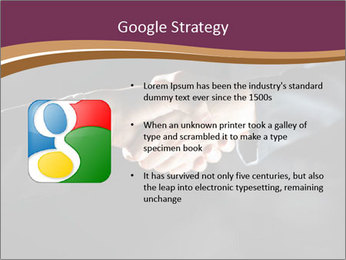 0000060847 PowerPoint Templates - Slide 10