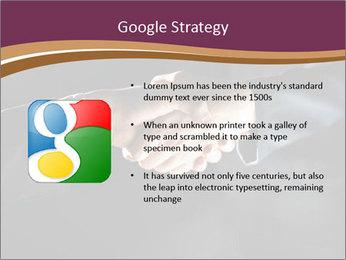 0000060847 PowerPoint Template - Slide 10