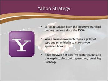 0000060847 PowerPoint Template - Slide 11