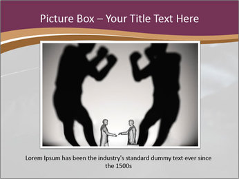 0000060847 PowerPoint Templates - Slide 15