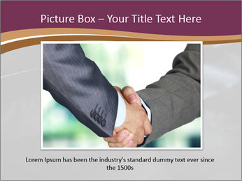 0000060847 PowerPoint Templates - Slide 16